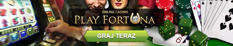 Online Slots Za